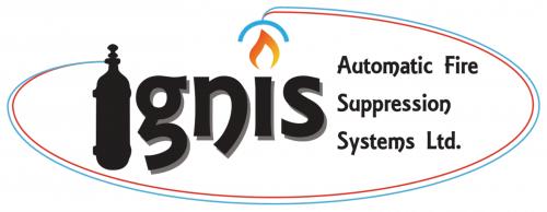Ignis LTD